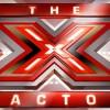 X Factor 2017 – Invia la tua candidatura
