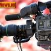 CASTING TV: Casting ragazzi e ragazze tra i 20 e i 30 anni – Milano