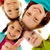 Casting TV: si cercano bambini per la serie TV RAI Un passo dal cielo 4
