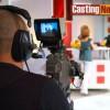 CASTING TV: Si cercano uomini e donne dai 18 anni in su