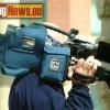 CASTING TV: Si cercano comparse, figuranti e nuovi volti – Svizzera