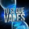 """""""Tú Sí Que Vales 2016"""" – Selezioni per la prossima edizione – Mediaset"""