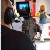 CASTING TV: Si cercano ragazzi e ragazze – Milano