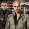 Gomorra 3 – Casting per la terza stagione