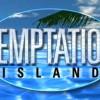 Temptation Island 2017 – Casting per la nuova edizione – Canale 5