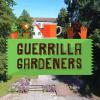 Guerrilla Gardeners: Casting concorrenti per la seconda edizione – La 5