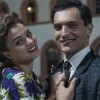 """""""Il Paradiso delle Signore 2"""" – Casting attori tra i 50/60 anni – Roma"""