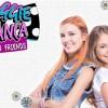Si cercano giovani attori, attrici, cantanti e ballerini – Fiction TV