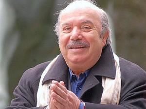 Banfi Lino - Un medico in famiglia