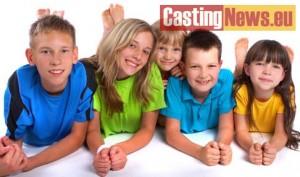 casting-bambini-bambine-ragazzi-ragazze-ilm-2012-2013