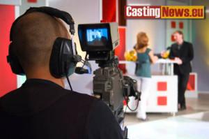 Casting TV 2014