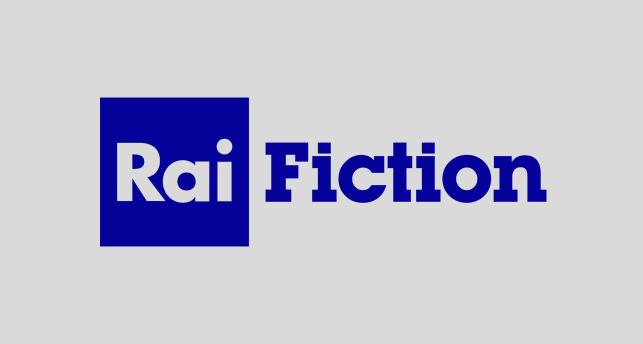 Rai serie tv 2020