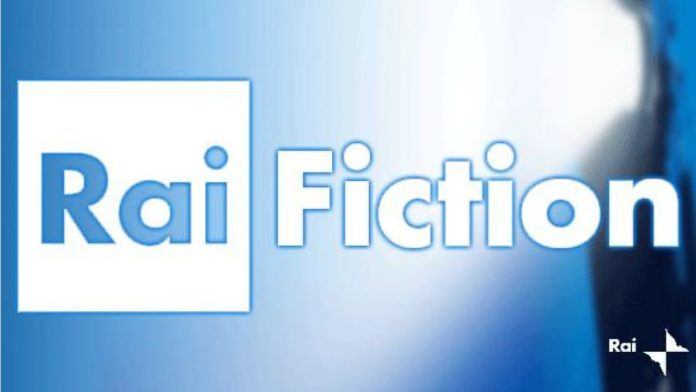 Rai Fiction 2021