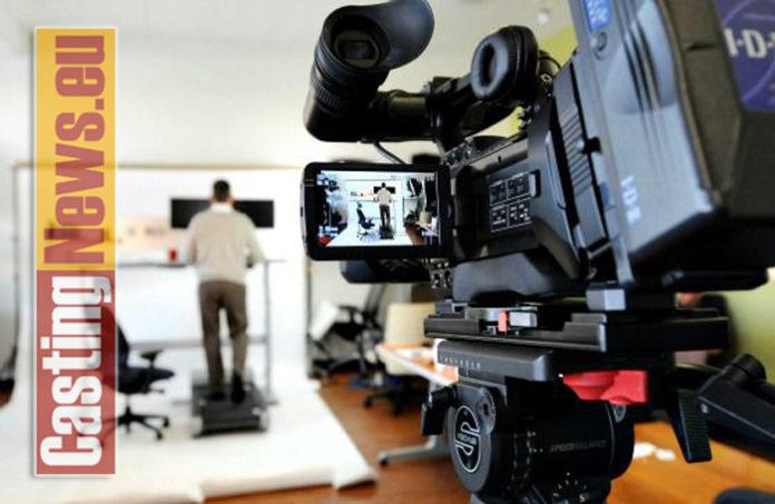 casting news - TV movie